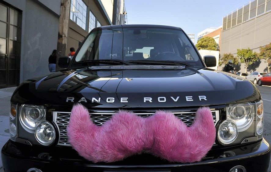 how much does lyft cost