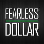 fearless dollar