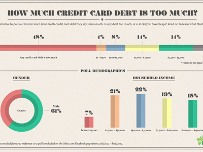 mint-how-much-credit-card-debt-is-too-much-dribbble