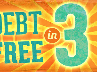 debt_free_in_3