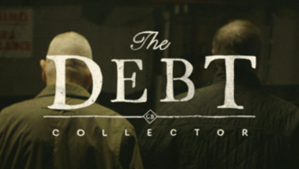 Avoid the Debt Collector