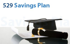 529 Educational Savings Plan