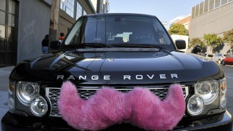 How Much Does Lyft Cost? A Little Hint on the Ride-Sharing Service's Pricing