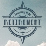 written retirement plan