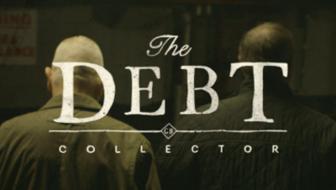 Avoid the Debt Collector