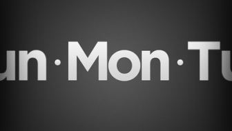 What Causes the Stock Market to Crash? A Look at Black Monday