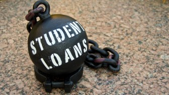 5 Tips that Helped Me Graduate College Debt Free